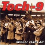 tech9-winnertakesall.jpg