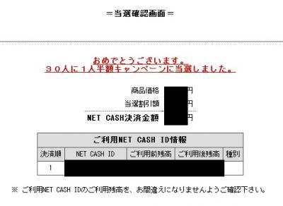 blog39.jpg