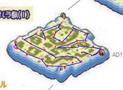 map100.jpg