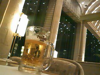 beer-nagasaki-0225.jpg