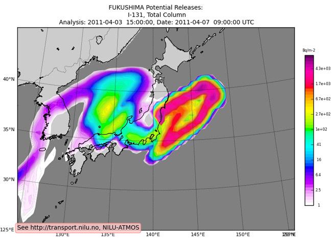 fukushima-47.jpg