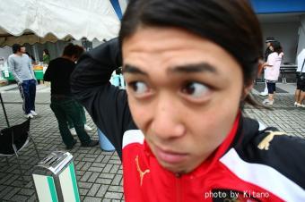 takashi[1]_convert_20081001224611