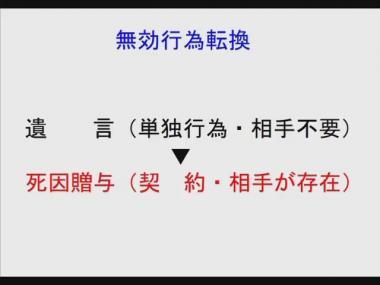 大日本帝国憲法現存論講義 H19.12.15[(056016)19-54-50]