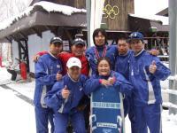 スケルトン2011 012