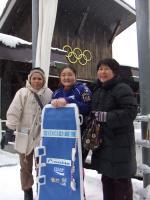 スケルトン2011 011