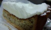 cake20090912.jpg