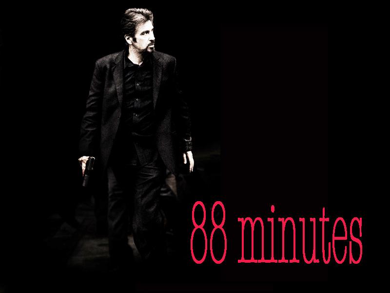 Al_Pacino_in_88_Minutes_Wal.jpg