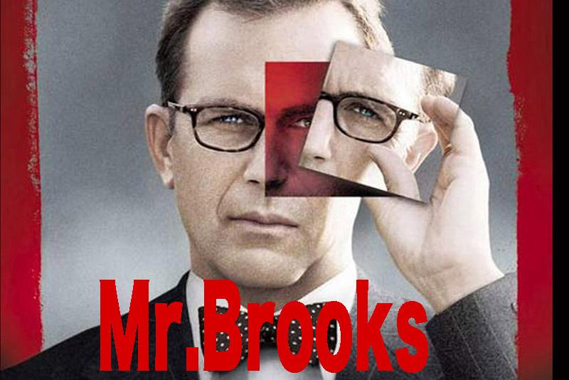 Mrbrooks.jpg