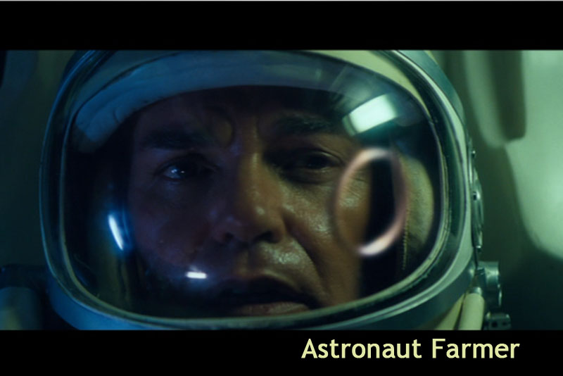 astronautfarmer.jpg