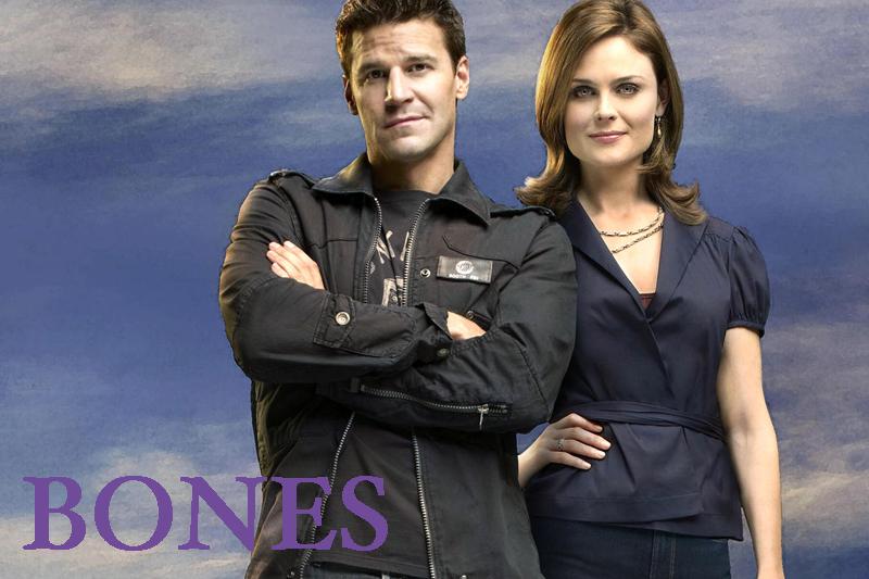bones.jpg