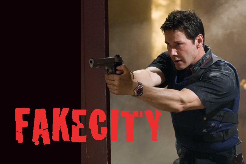 fakecity.jpg