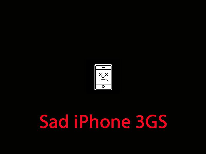 sadiphone.jpg