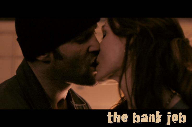 thebankjob.jpg