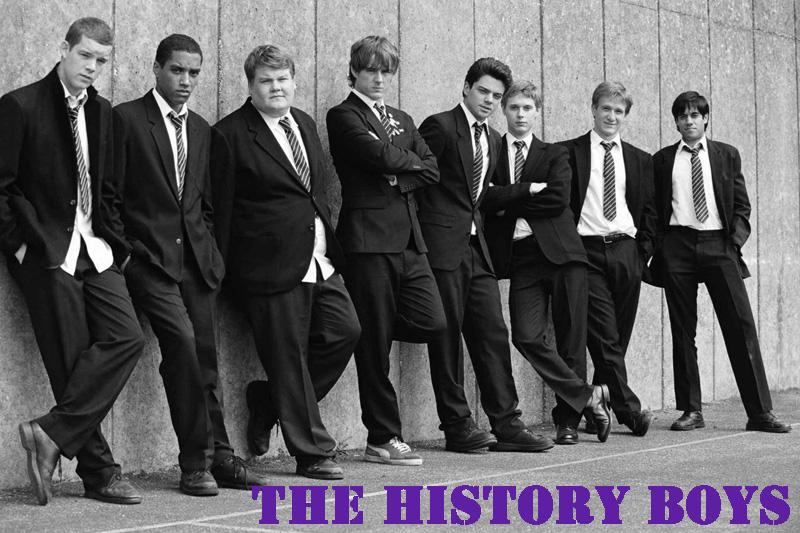 thehistoryboys.jpg