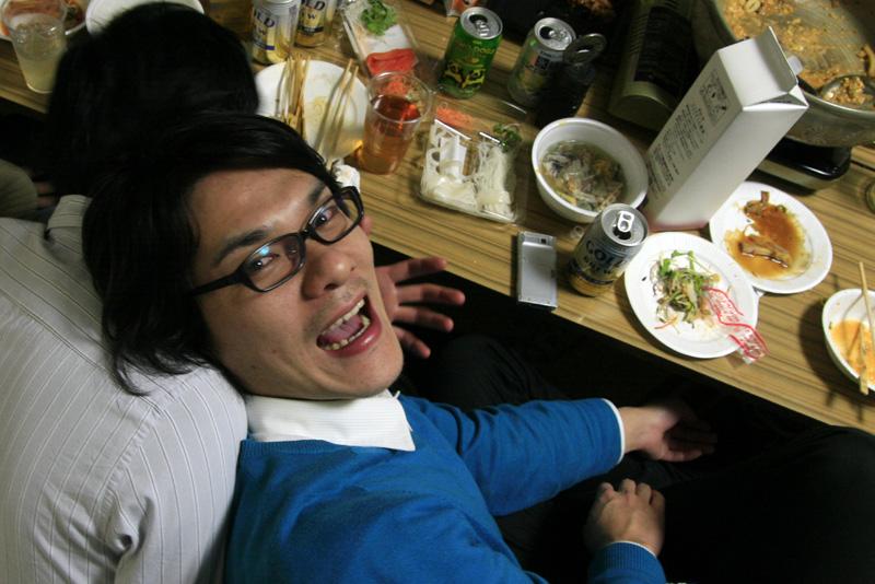 yoshidashougakkou.jpg