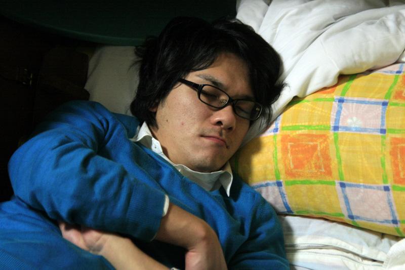 yoshidashougakkou2.jpg