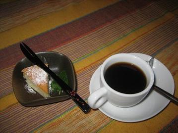 cafe010.jpg