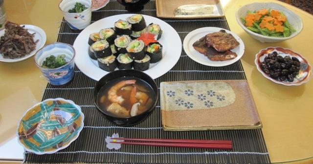 2012_01_Nihonshoku3s.jpg
