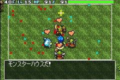 gdii5.jpg