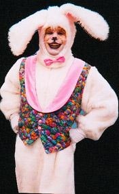 easter_bunnyyy.jpg