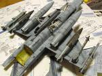 F-16の39