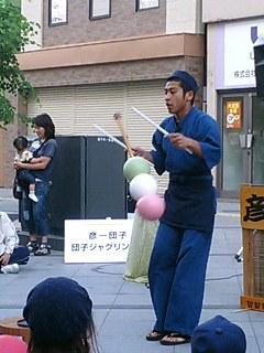 20050618-04.jpg
