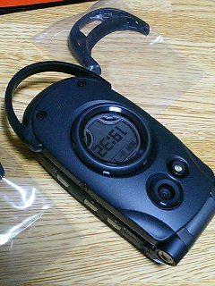 20050801-01.jpg