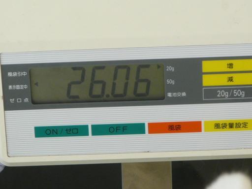 30406