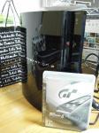 PS3&GT5