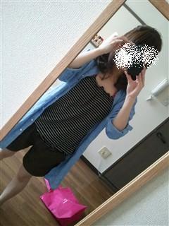 _2011-07-21 10.13.48