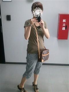 _2011-08-09 12.01.34