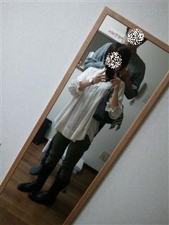 _2011-09-18 13.19.11