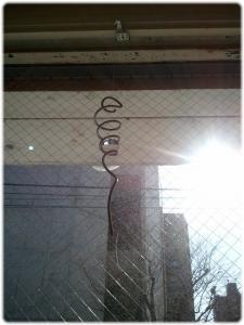 _2012-02-08 12.02.31
