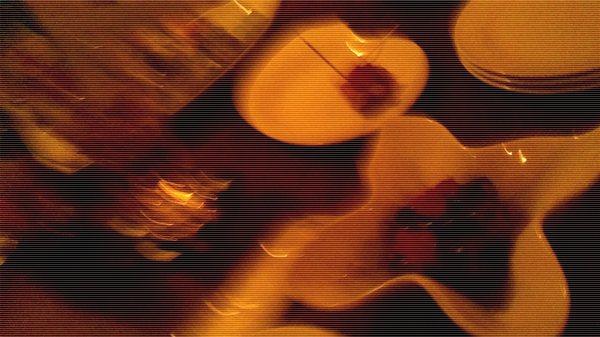 2012_01_08_19_27_28.jpg