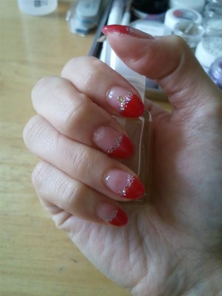 _nail.jpg
