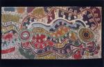 image-zakka-p-australia3.jpg