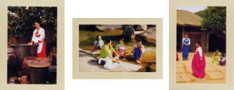 image-zakka-p-korea1.jpg