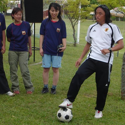 2006-02-kitazawa-blo-001.jpg