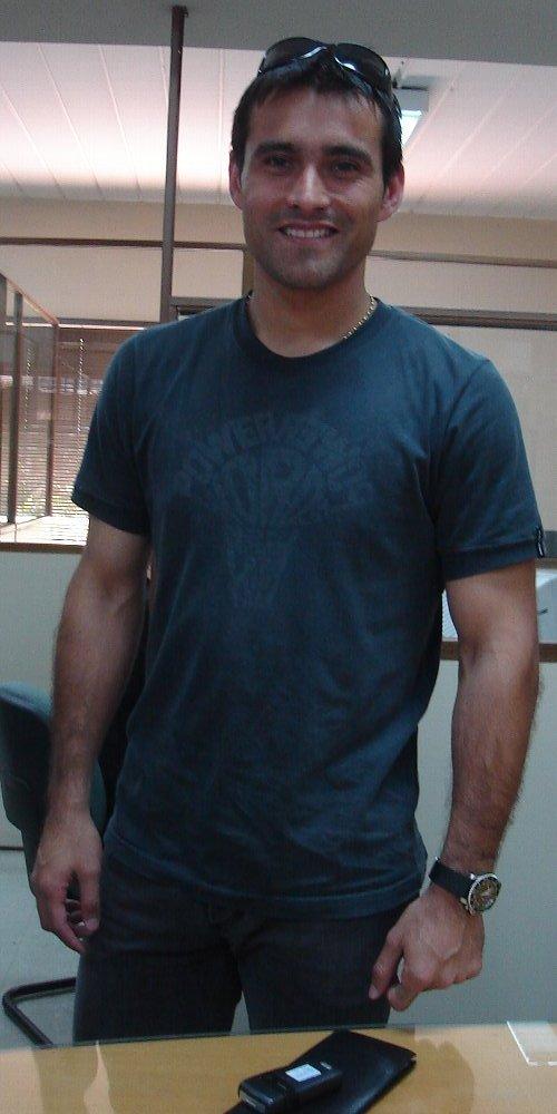 2006-justo-003.jpg