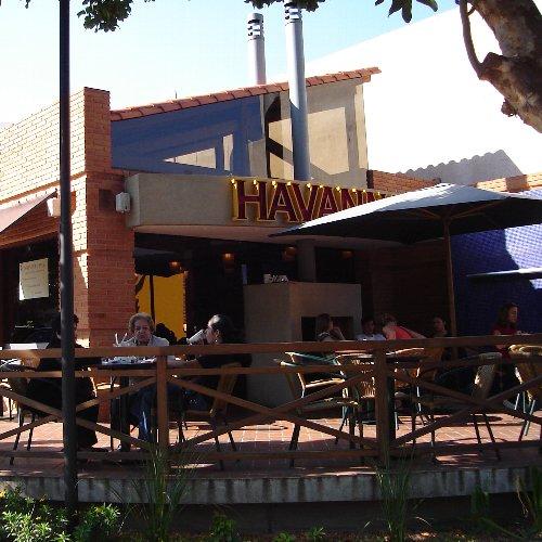 HAVANA-002.jpg
