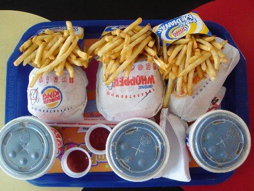 burger-002.jpg