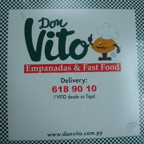 donvito-001.jpg