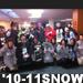 10-11SNOW