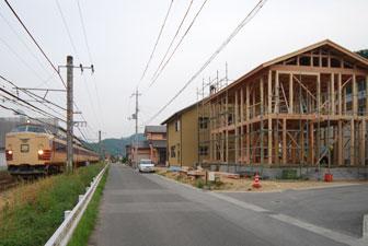 2009-05-20_0577.jpg