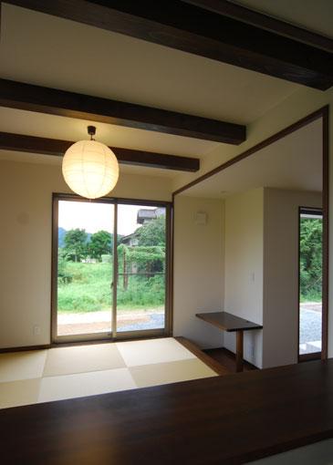 2009-07-21_穴田邸_1303