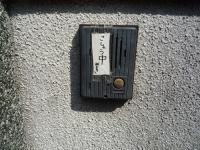 P1070928.jpg