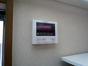 P1080496.jpg