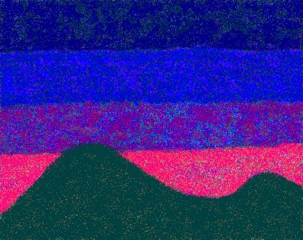 20051021103643.jpg