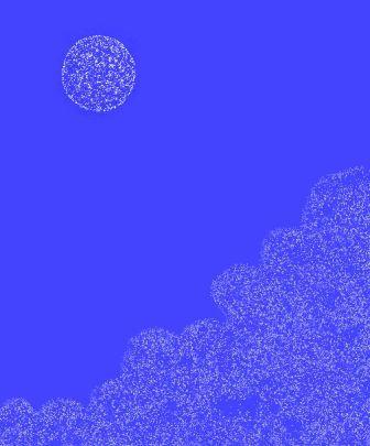 20060120052630.jpg
