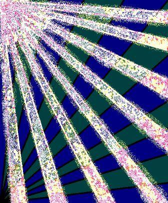 20060206080926.jpg